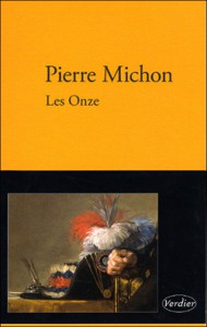 jules michelet history of the french revolution pdf